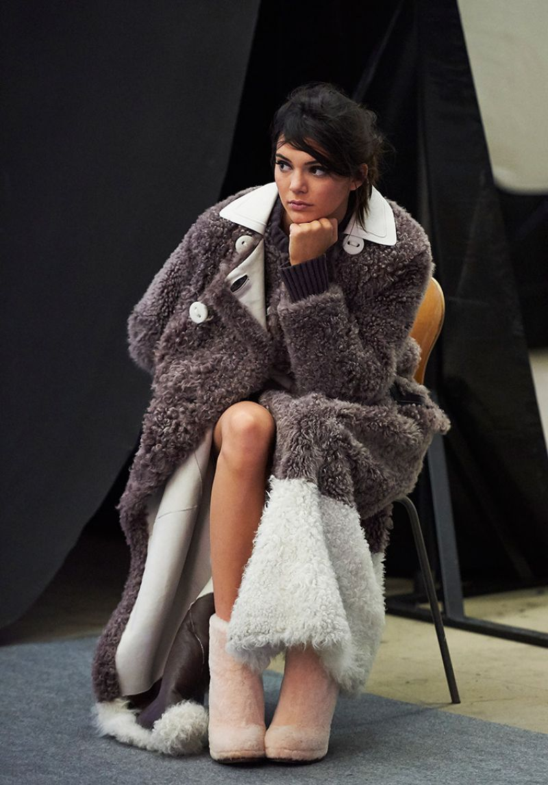 kendall-jenner-fendi-fall-winter-2015-ad-campaign_17