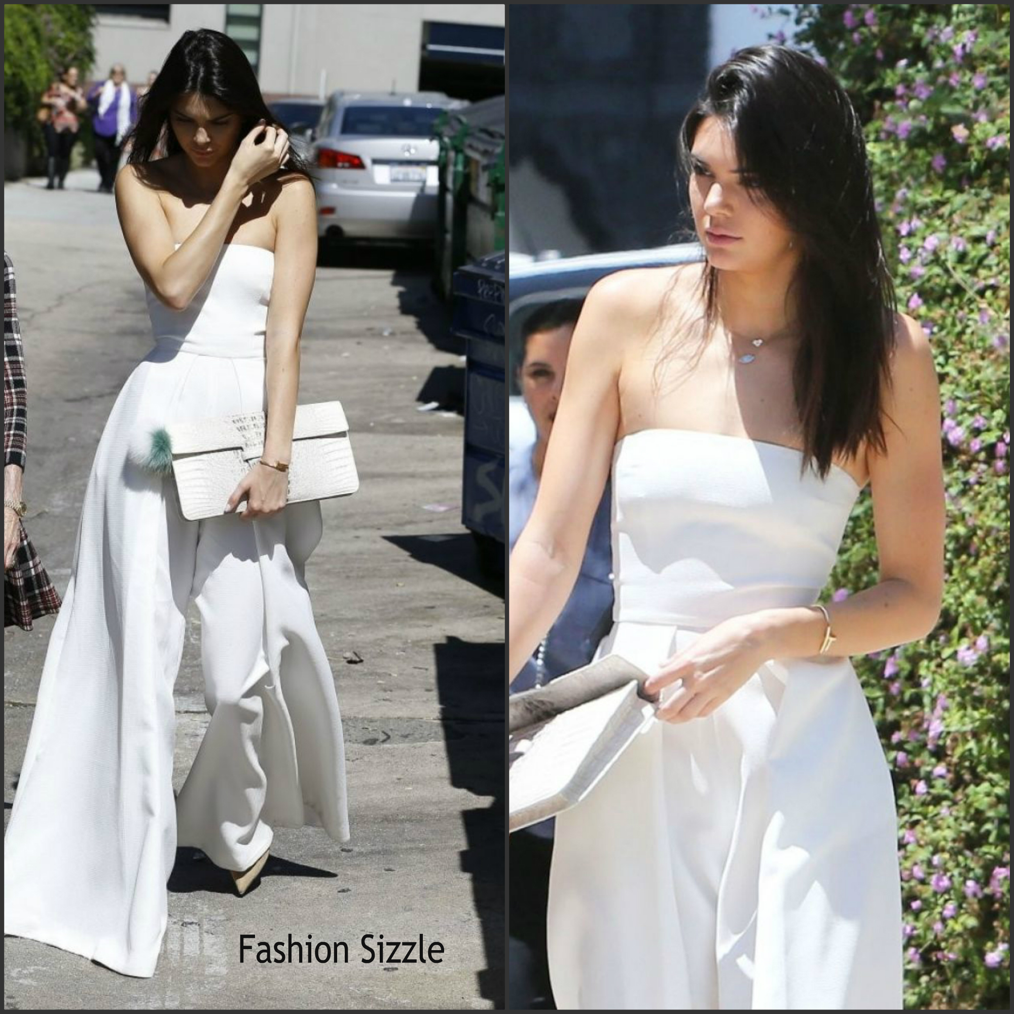 kendall-jenner-in-white-jumpsuit-at-phantom-of-the-opera-LA