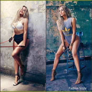 khloe-kardashian-sizzles-in-complex-magazine-august-september-2015-issue