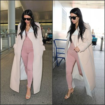kim-kardashian-arrives-at-heathrow-airport-in-london