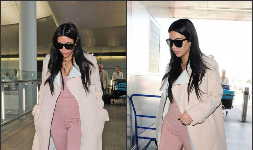 kim-kardashian-arrives-at-heathrow-airport-in-london