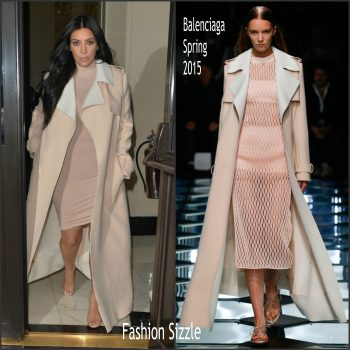 kim-kardashian-in-balenciaga-london