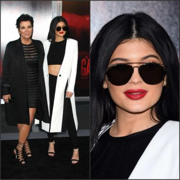 kylie-jenner-in-kls-by-kimora-lee-the-gallows-premiere-in-la