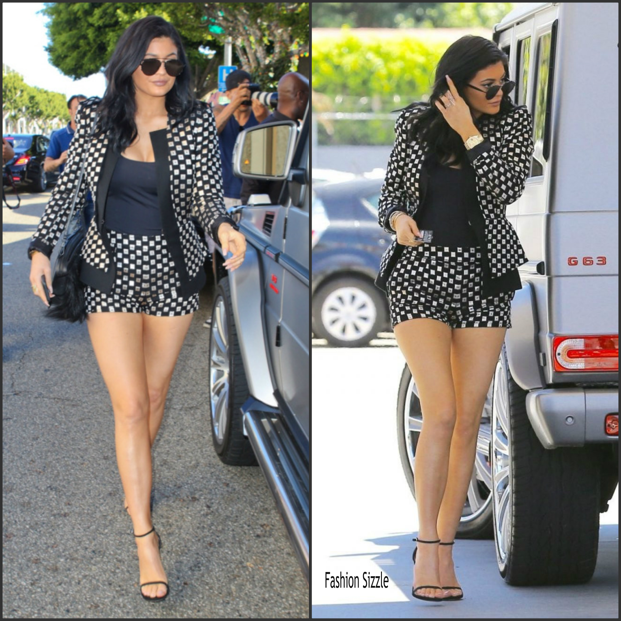 kylie-jenner-in-sass-bide-out-in-la