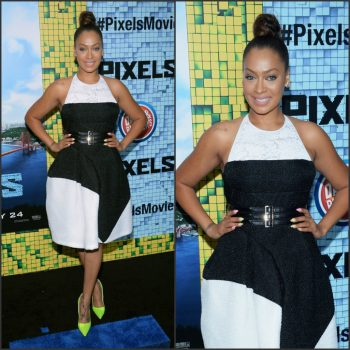 lala-anthony-in-j-mendel-pixels-new-york-premiere
