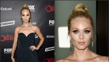 laura-vendervoort-in-keepsake-fox-international-studios-outcast-comic-con-party-in-san-diego
