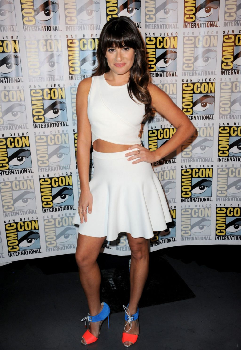 lea-michele-american-horror-story-and-scream-queens-panel-at-comic-con-international-2015_