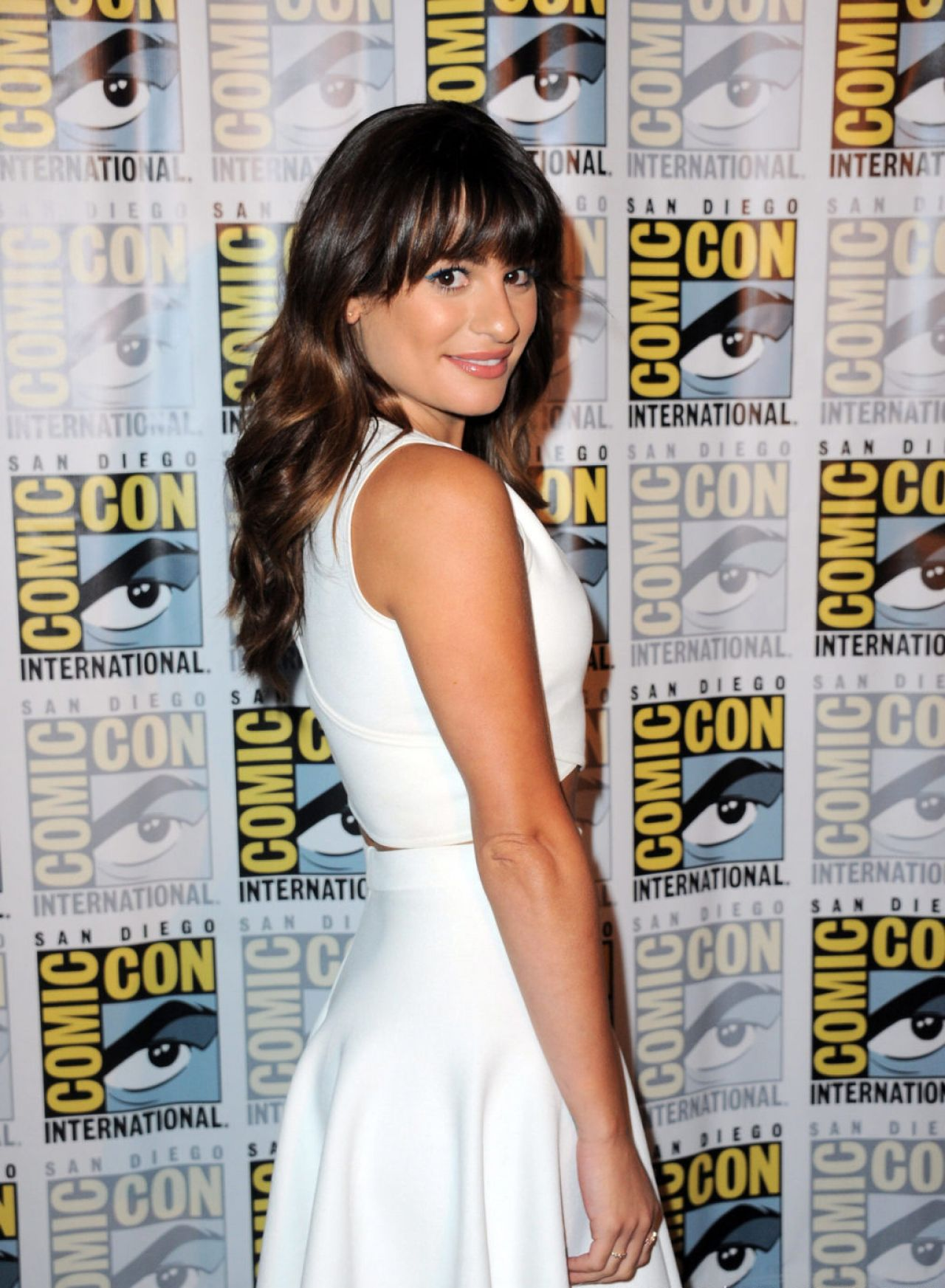 lea-michele-american-horror-story-and-scream-queens-panel-at-comic-con-international-2015_3