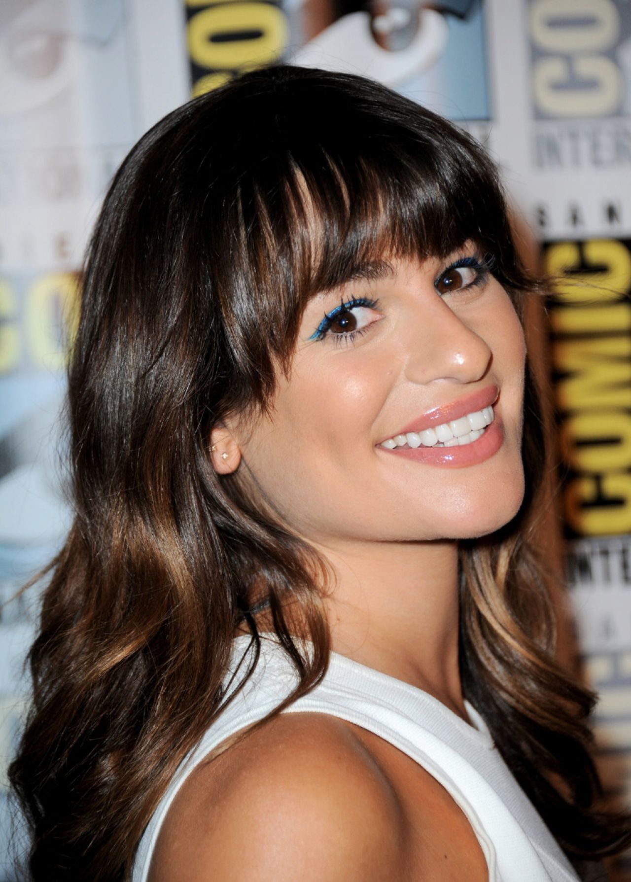 lea-michele-american-horror-story-and-scream-queens-panel-at-comic-con-international-2015_5