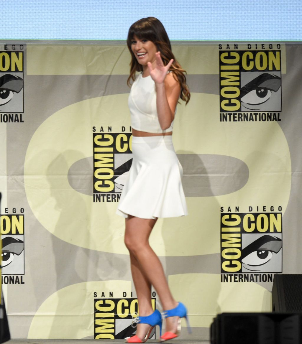 lea-michele-american-horror-story-and-scream-queens-panel-at-comic-con-international-2015_7
