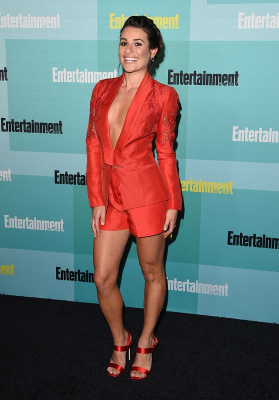 lea-michele-entertainment-weekly-party-at-comic-con-in-san-diego-july-2015_