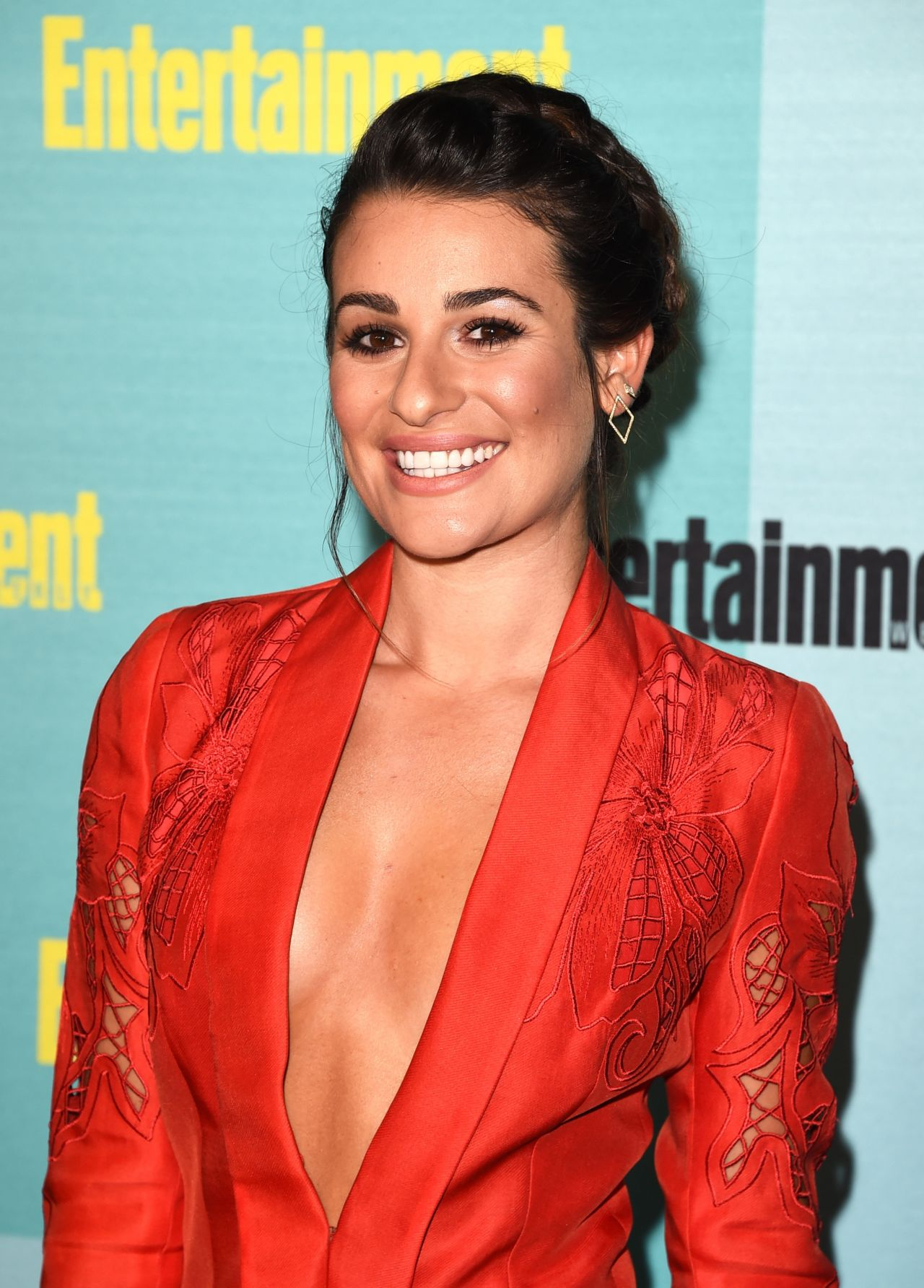 lea-michele-entertainment-weekly-party-at-comic-con-in-san-diego-july-2015_2