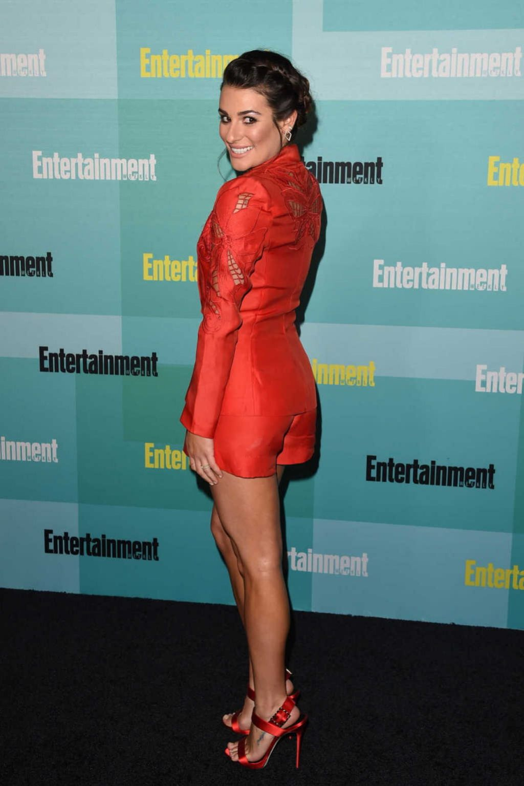 lea-michele-entertainment-weekly-party-at-comic-con-in-san-diego-july-2015_8