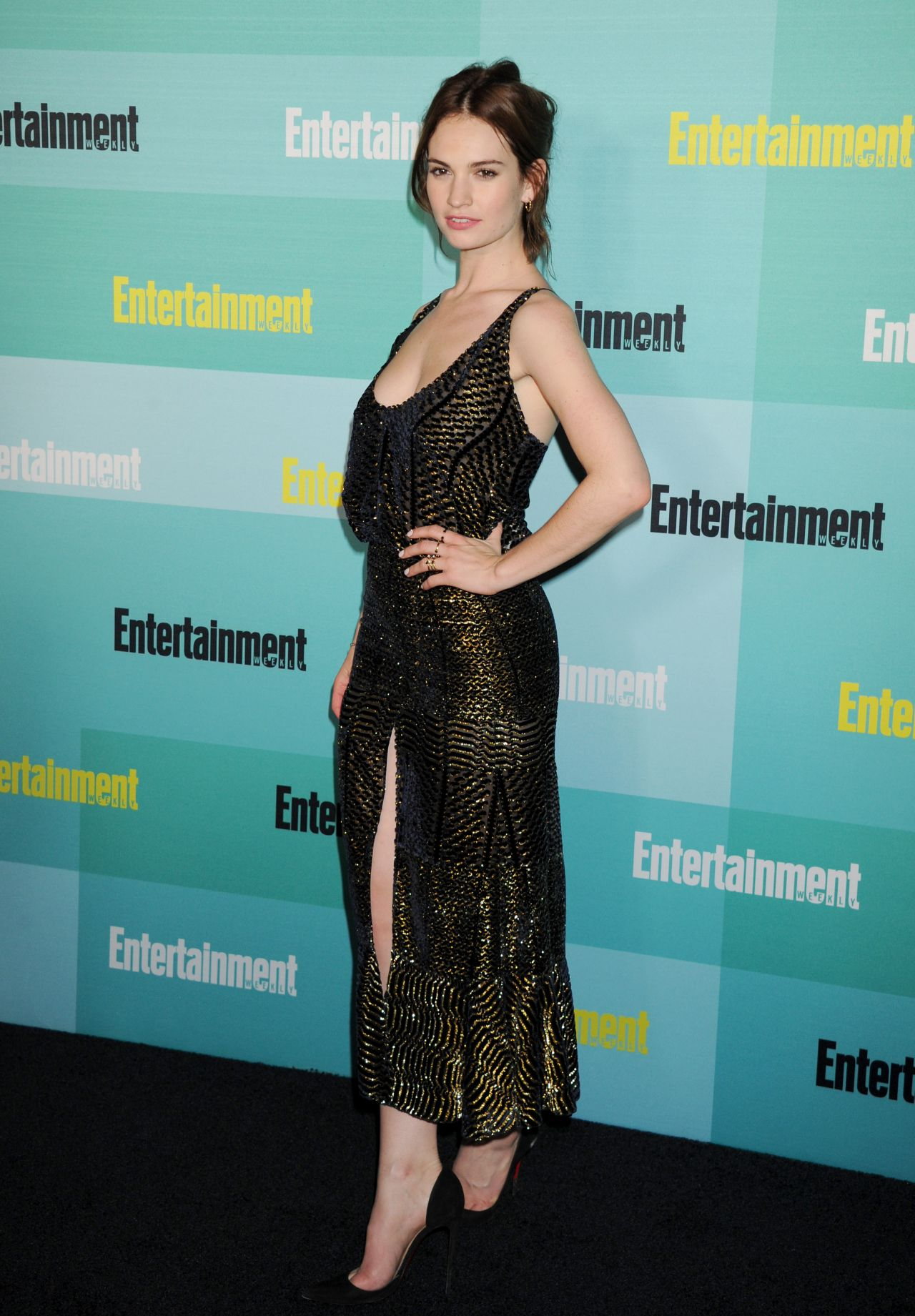 lily-james-entertainment-weekly-party-at-comic-con-in-san-diego-july-2015_1