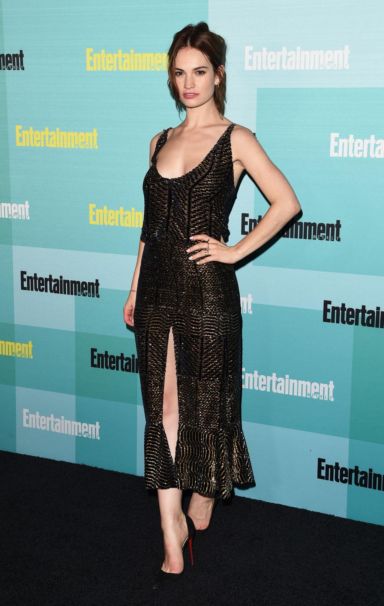 lily-james-entertainment-weekly-party-at-comic-con-in-san-diego-july-2015_2