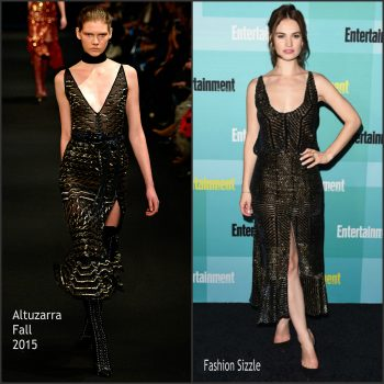 lily-james-in-altuzarra-entertainment-weeklys-annual-comic-con-party