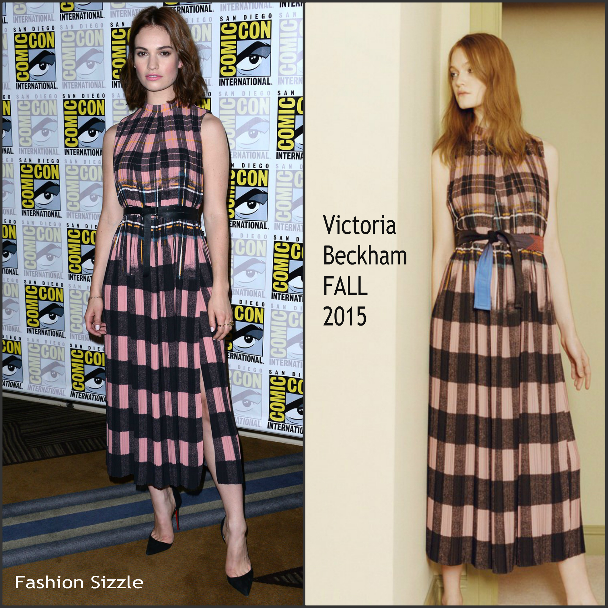 lily-james-in-victoria-victoria-beckham-pride-and-prejudice-and-zombies-panel