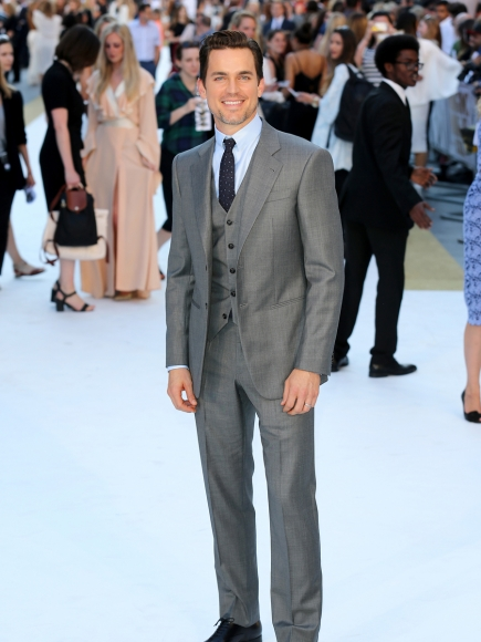 magic-mike-london-premiere--Matt- Bomer
