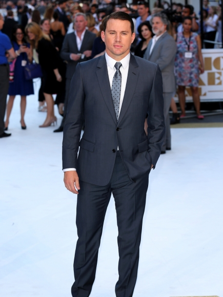 magic-mike-london-premiere-Channing -Tatum
