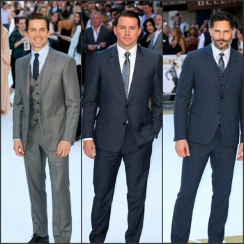 magic-mike-xxl-london-premiere