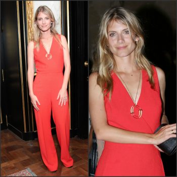 melanie-laurent-at-tory-burch-paris-flagship-opening