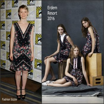 mia-wasikowska-in-erdem-at-crimson-peak-press-event-at-comic-con