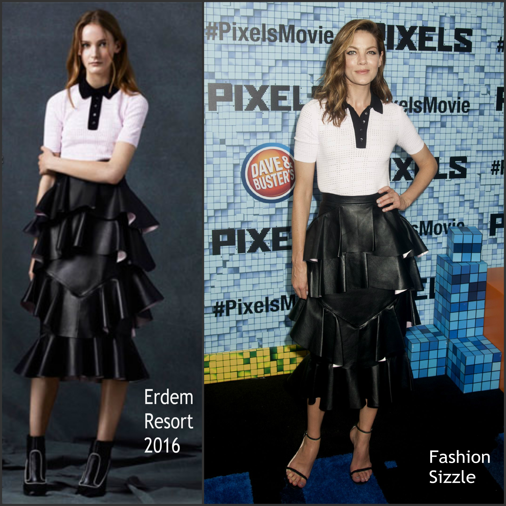 michelle-monaghan-in-erdem-pixels-new-york-premiere