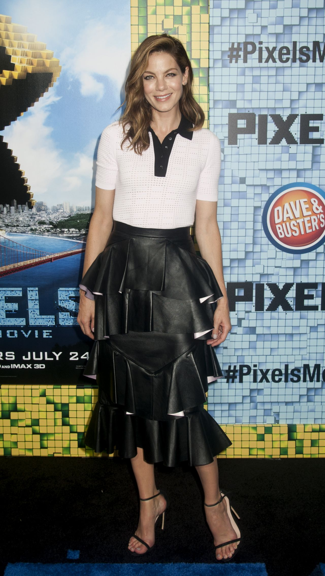 michelle-monaghan-pixels-premiere-in-new-york-city_14