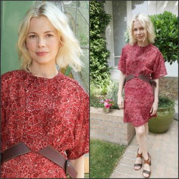 michelle-williams-in-louis-vuitton-galerie-opening