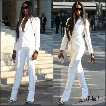 naomi-campbell-front-row-at-the-atelier-versace-show-paris-fashion-week