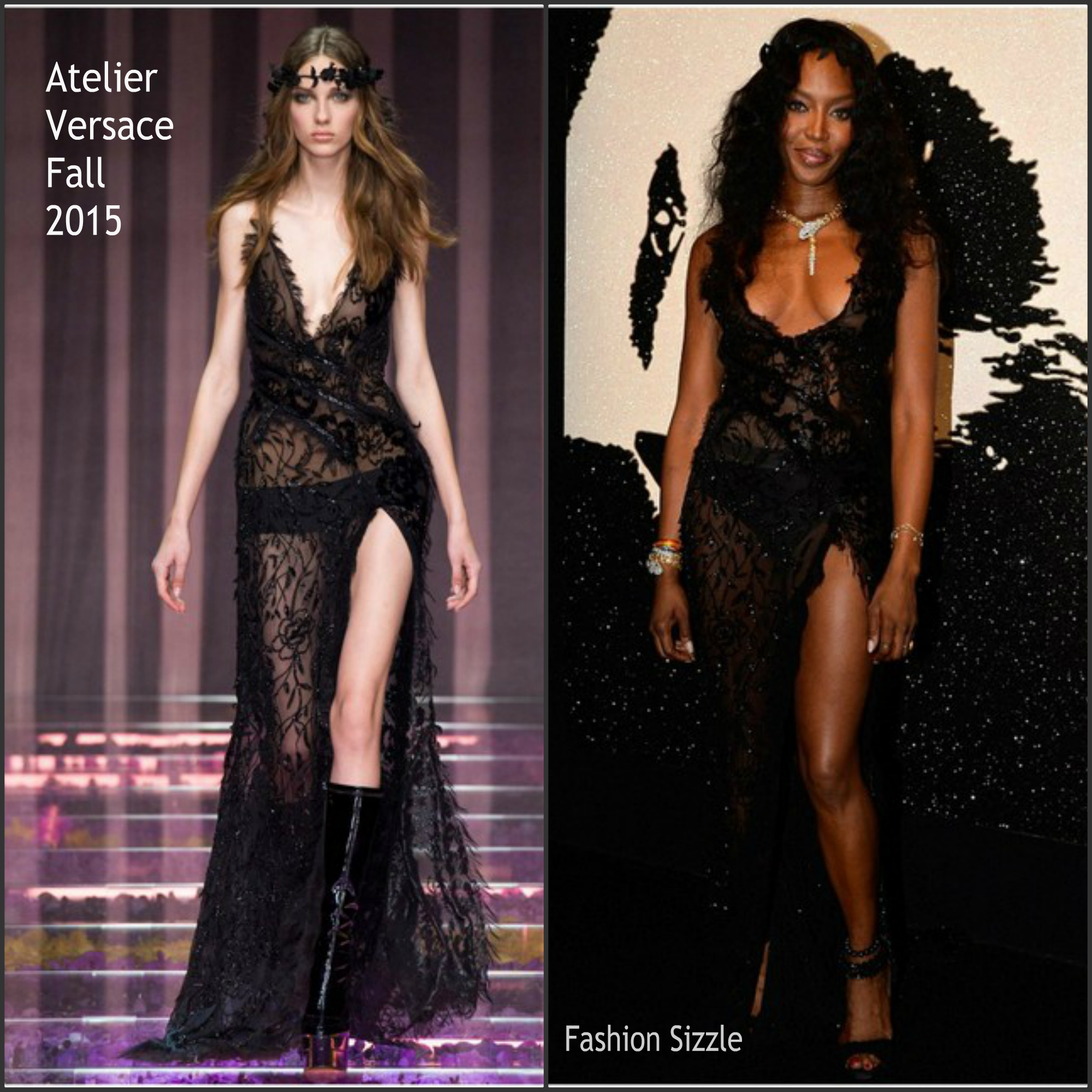 naomi-campbell-in-atelier-versace-the-leonardo-dicaprio-foundation-2nd-annual-saint-tropez-gala
