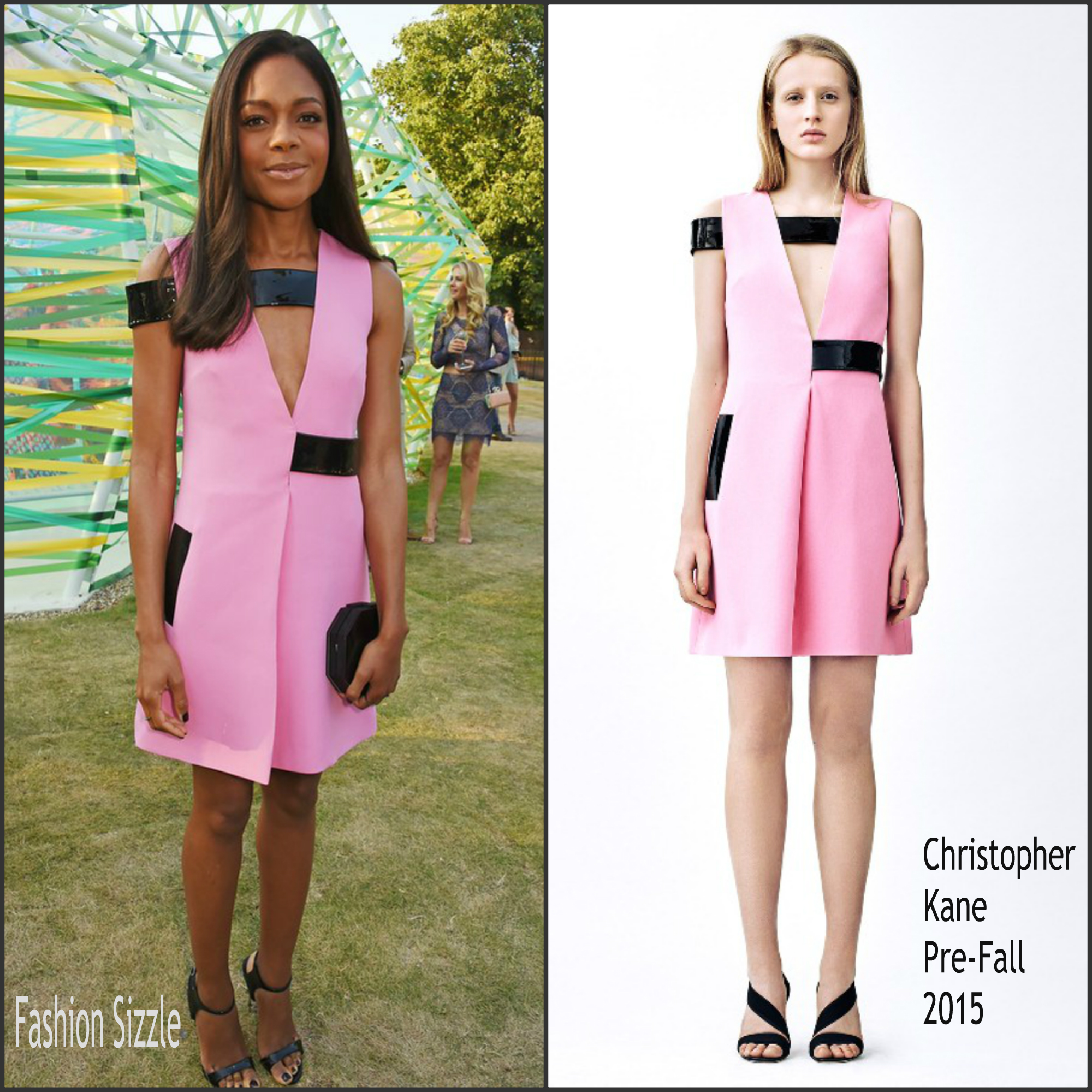 naomie-harris-in-christopher-kane-at-the-serpentine-gallery-summer-party