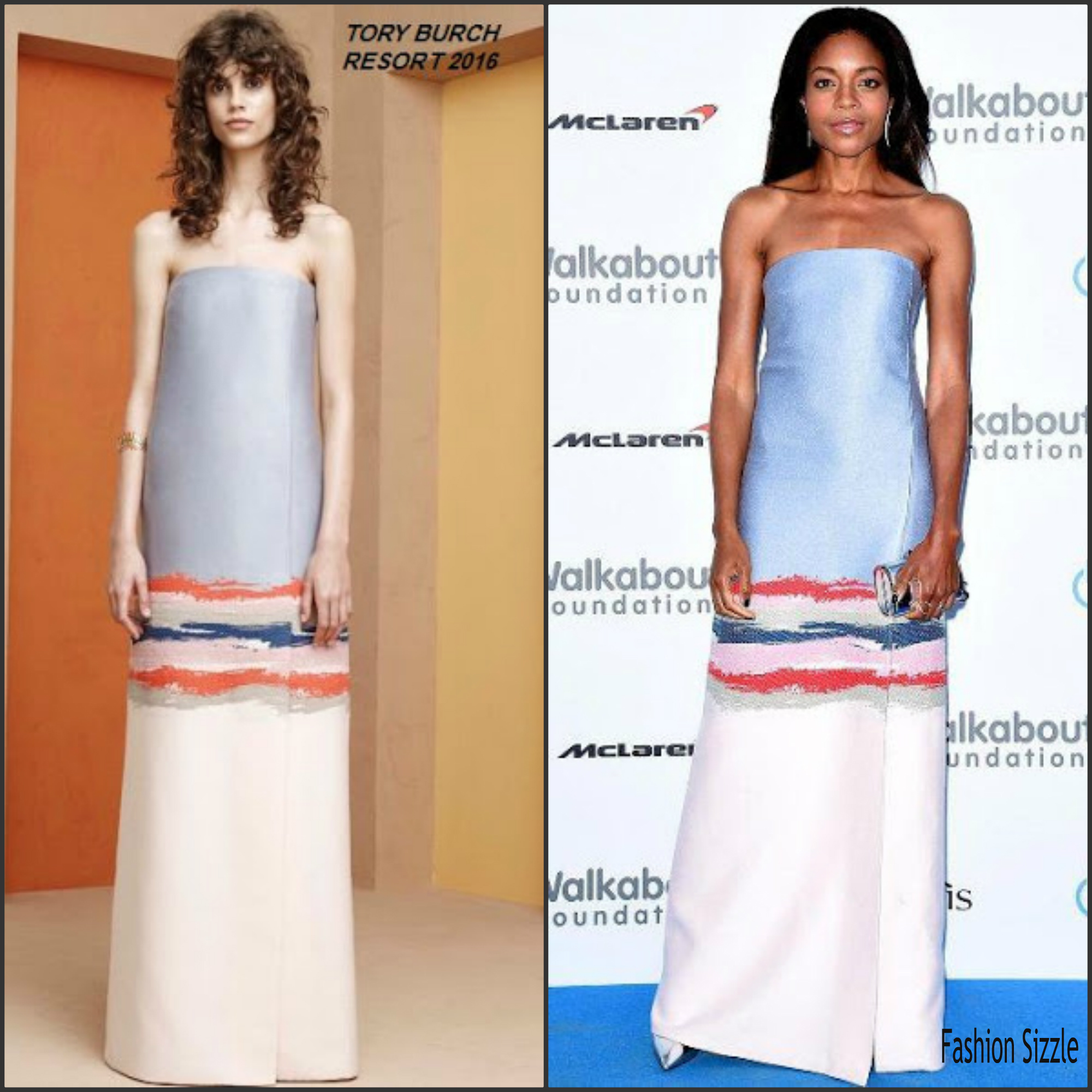 naomie-harris-in-tory-burch-at-the-walkabout-foundation-gala