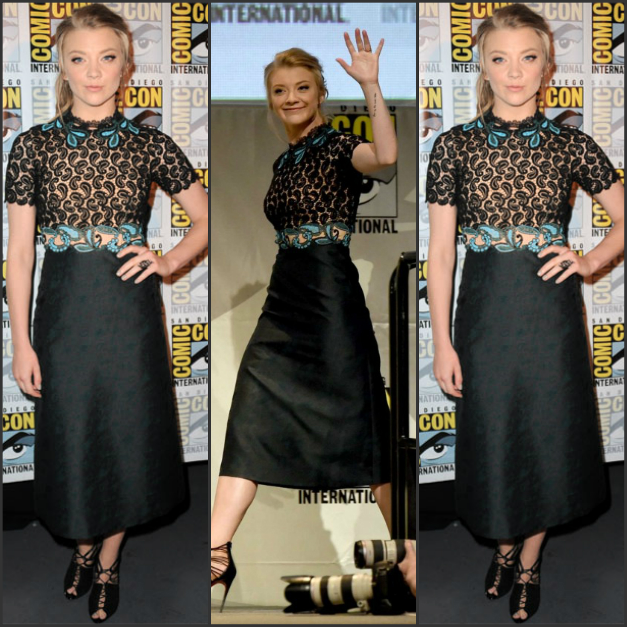 natalie-dormer-in-mary-katrantzou-patient-zero-panel-comic-con-san-diego