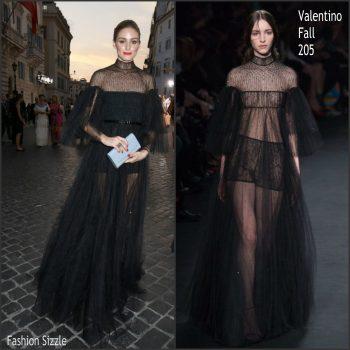 oliva-palermo-in-valentino-valentino-mirabiliafall-2015-couture-show