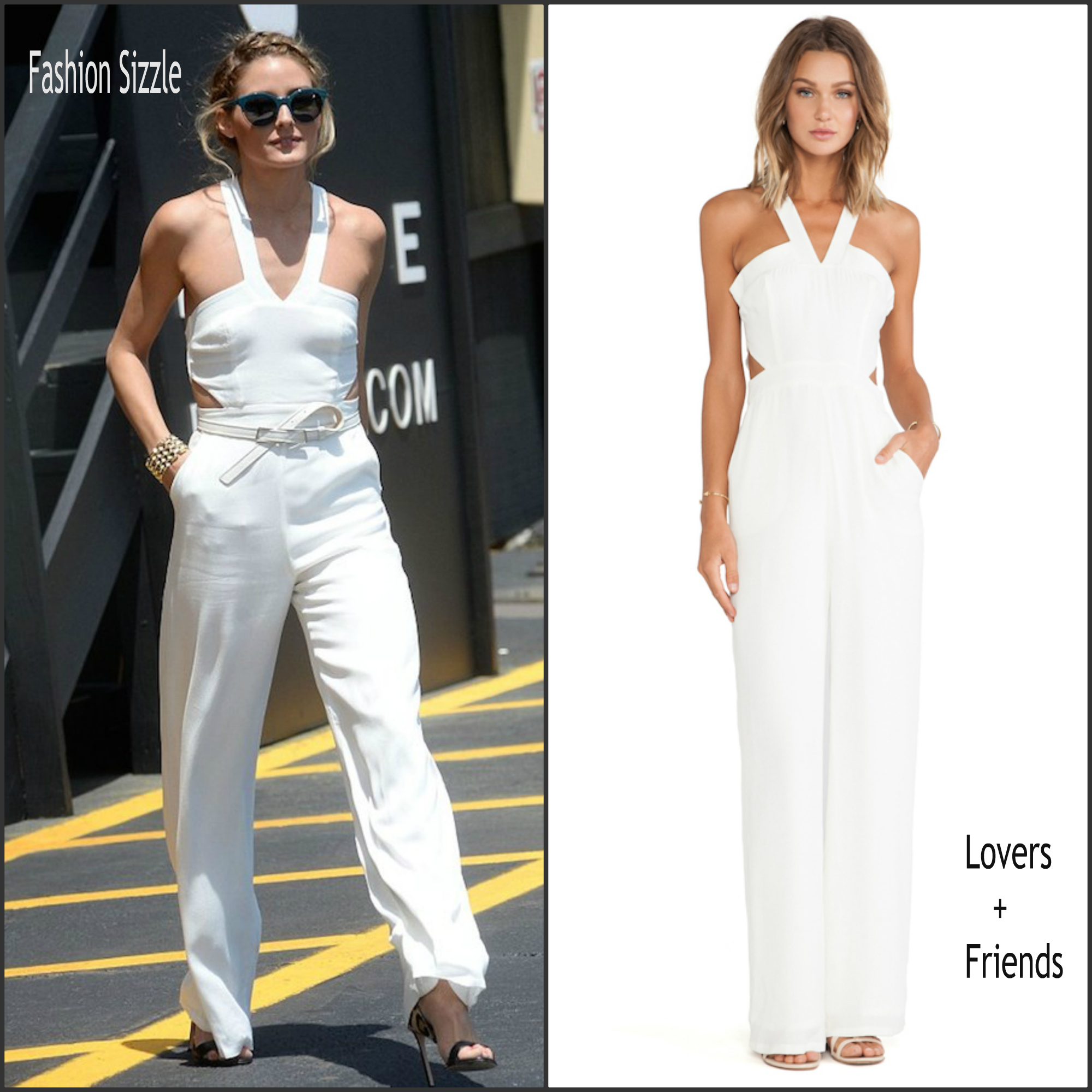olivia-palermo-in-lovers-friends-out-in-new-york