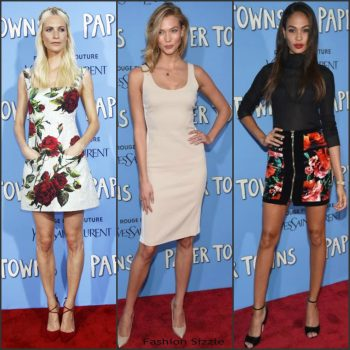 paper-towns-new-york-premiere