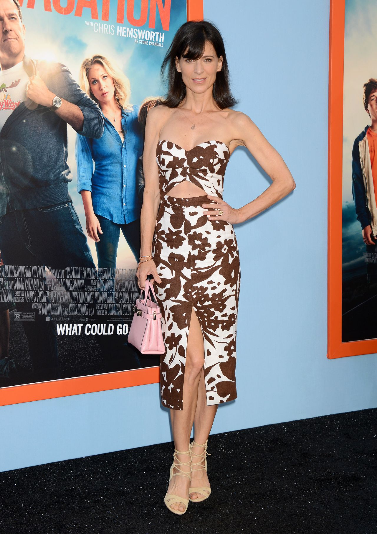 perrey-reeves-vacation-premiere-in-westwood_1
