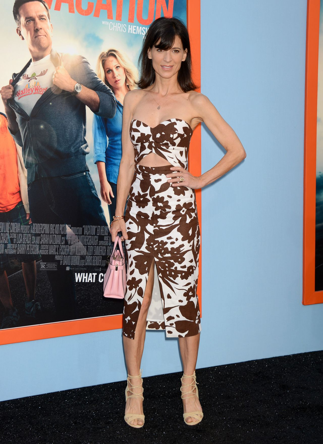 perrey-reeves-vacation-premiere-in-westwood_6