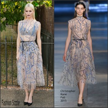 poppy-delevingne-in-christopher-kane-at-the-serpentine-gallery-summer-party