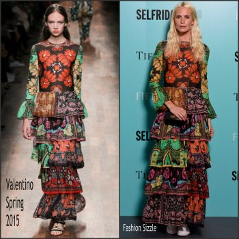 poppy-delevingne-in-valentino-tiffany-and-co-exhibition-fifth-and-57th-opening-night