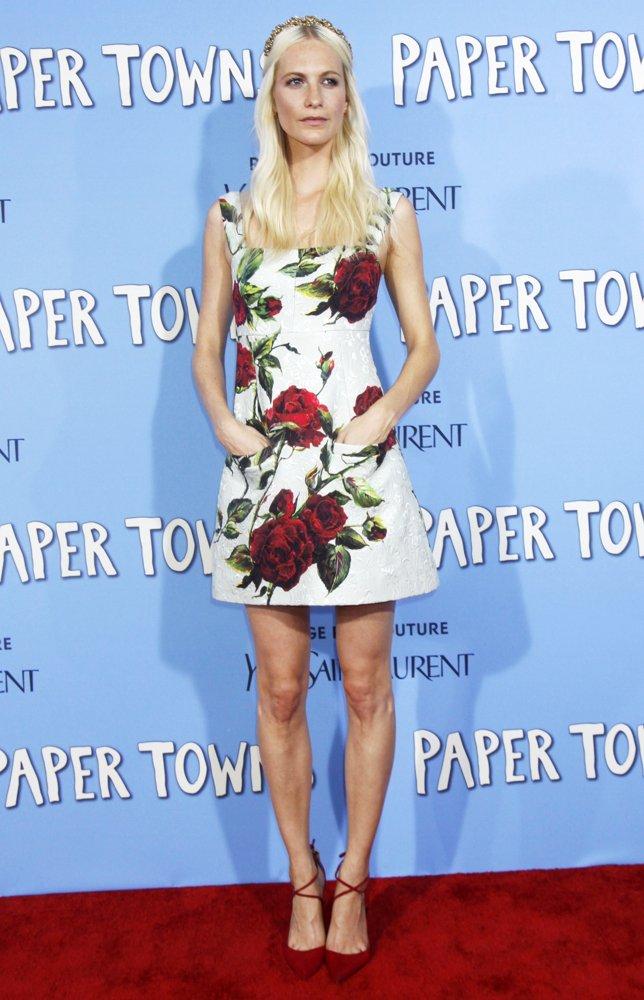 poppy-delevingne-premiere-paper-towns-02
