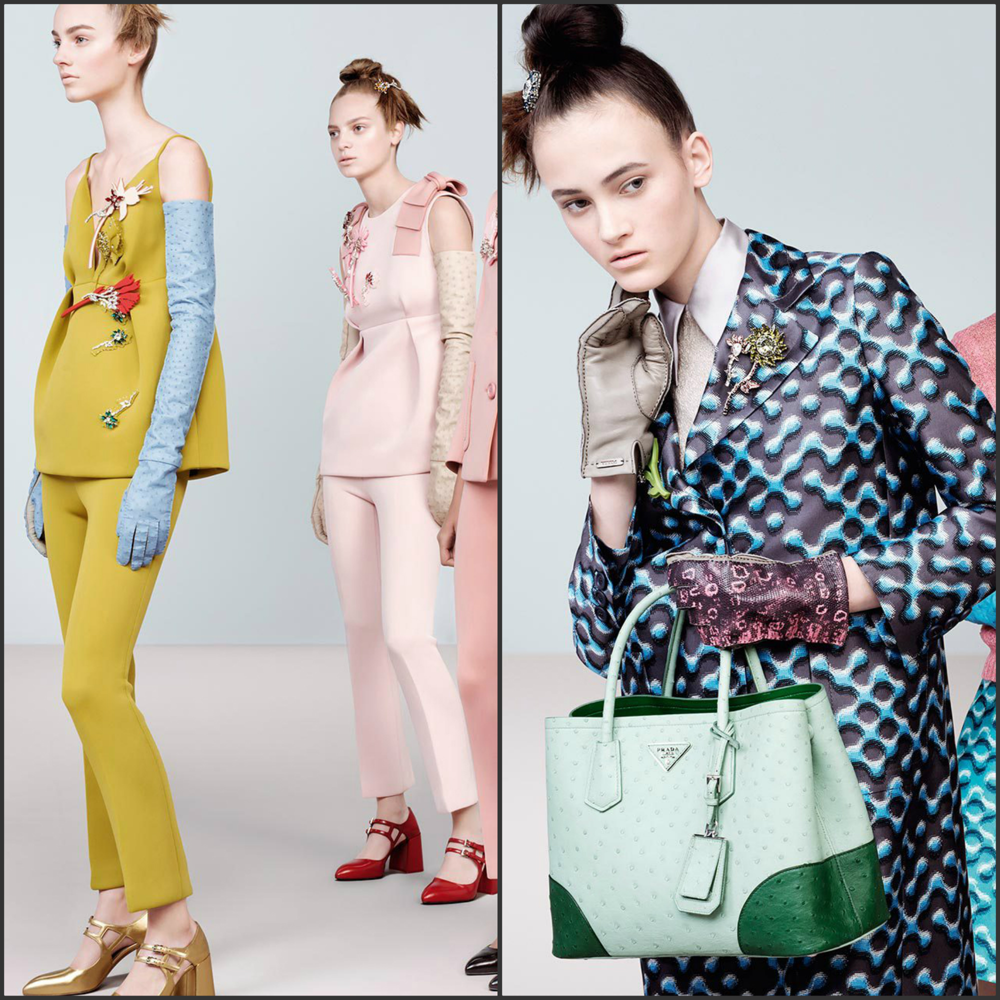 prada-womenswear-fall-winter-ad-campaign
