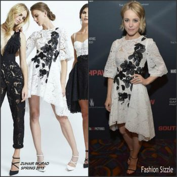 rachel-adams-in-zuhair-murad-at-the-southpaw-la-screening
