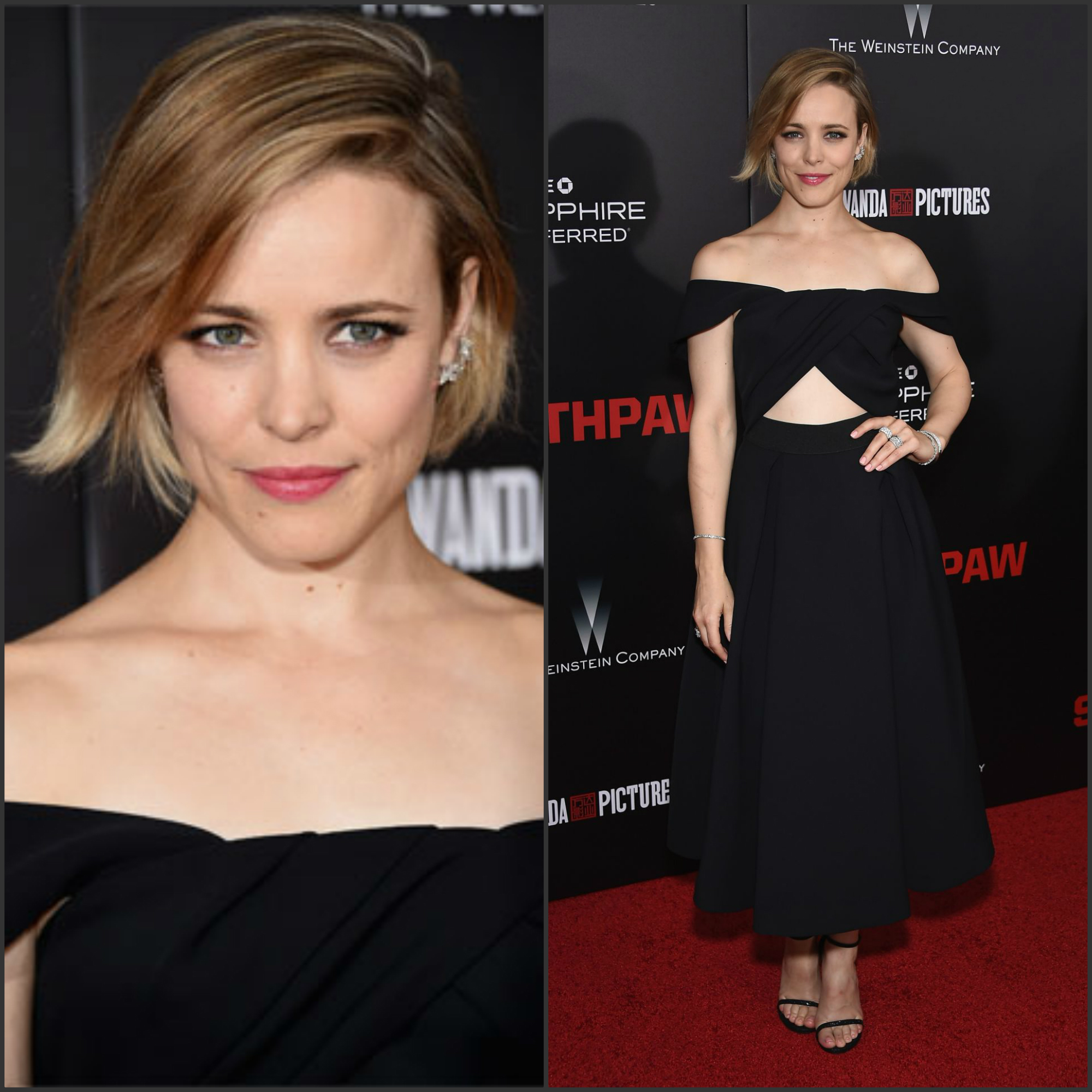 rachel-mcadams-in-self-portrait-southpaw-new-york-premiere