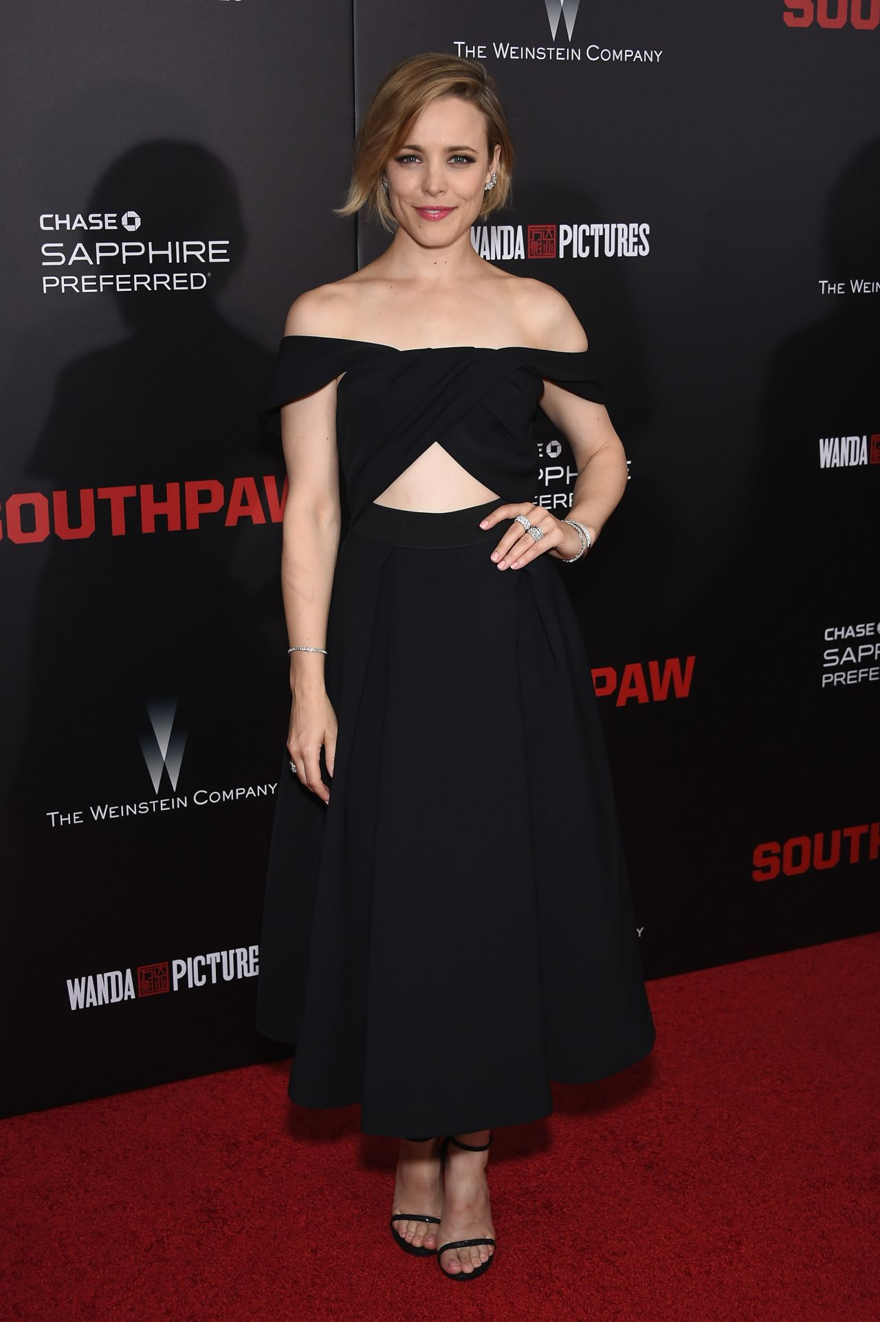 rachel-mcadams-southpaw-premiere-in-new-york-city_1