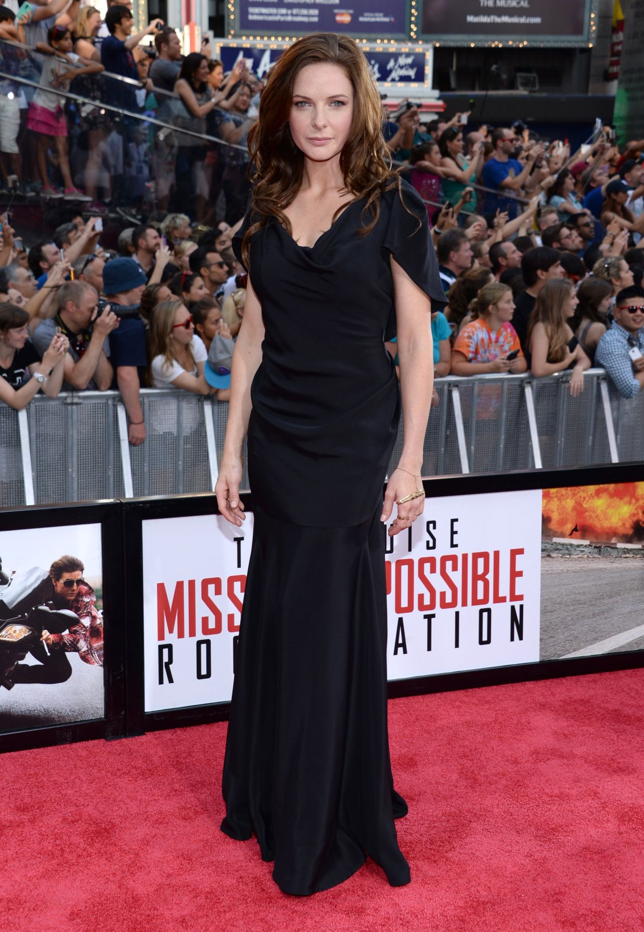 rebecca-ferguson-mission-impossible-rogue-nation-premiere-in-new-york-city_2
