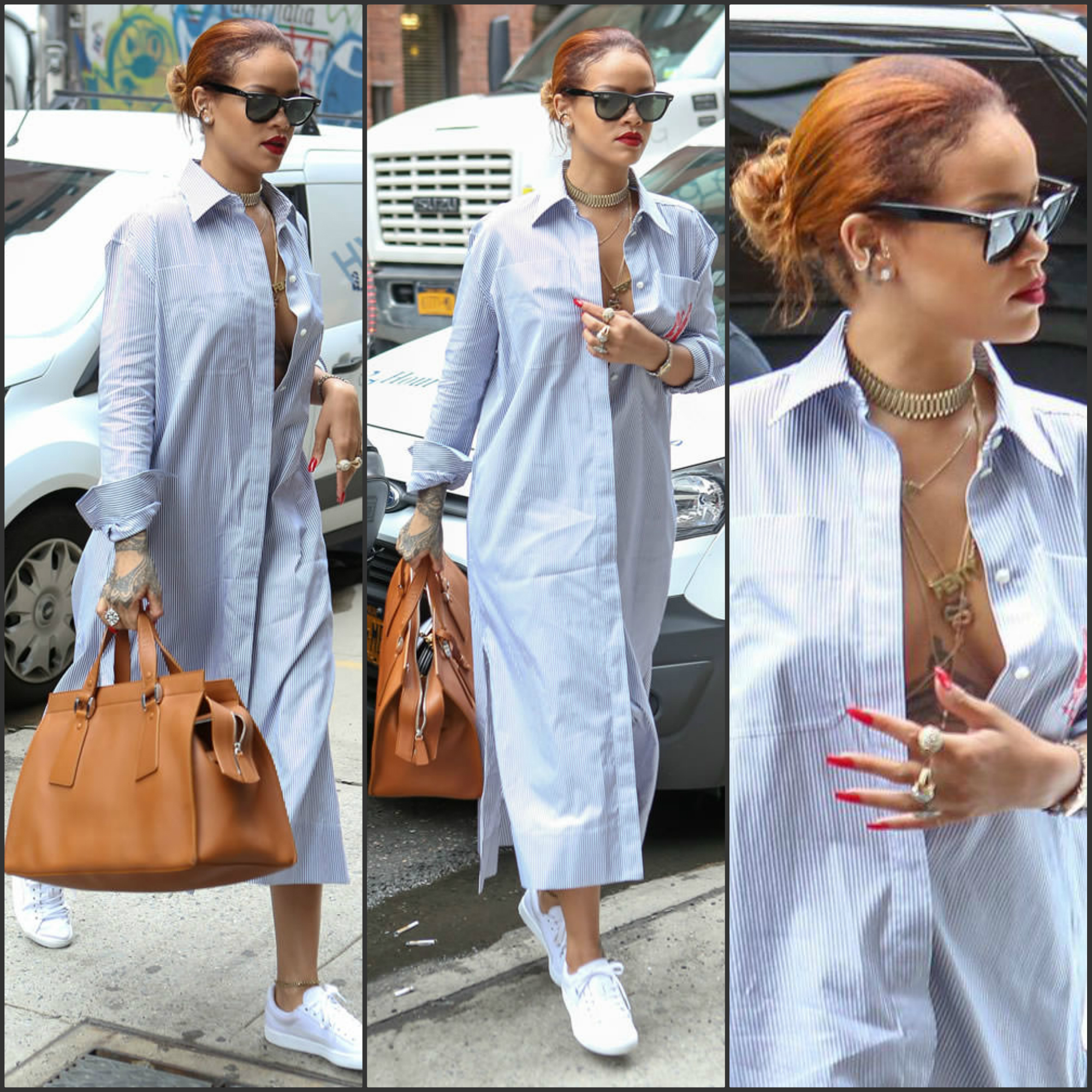 rihanna-in-celine-out-in-new-york