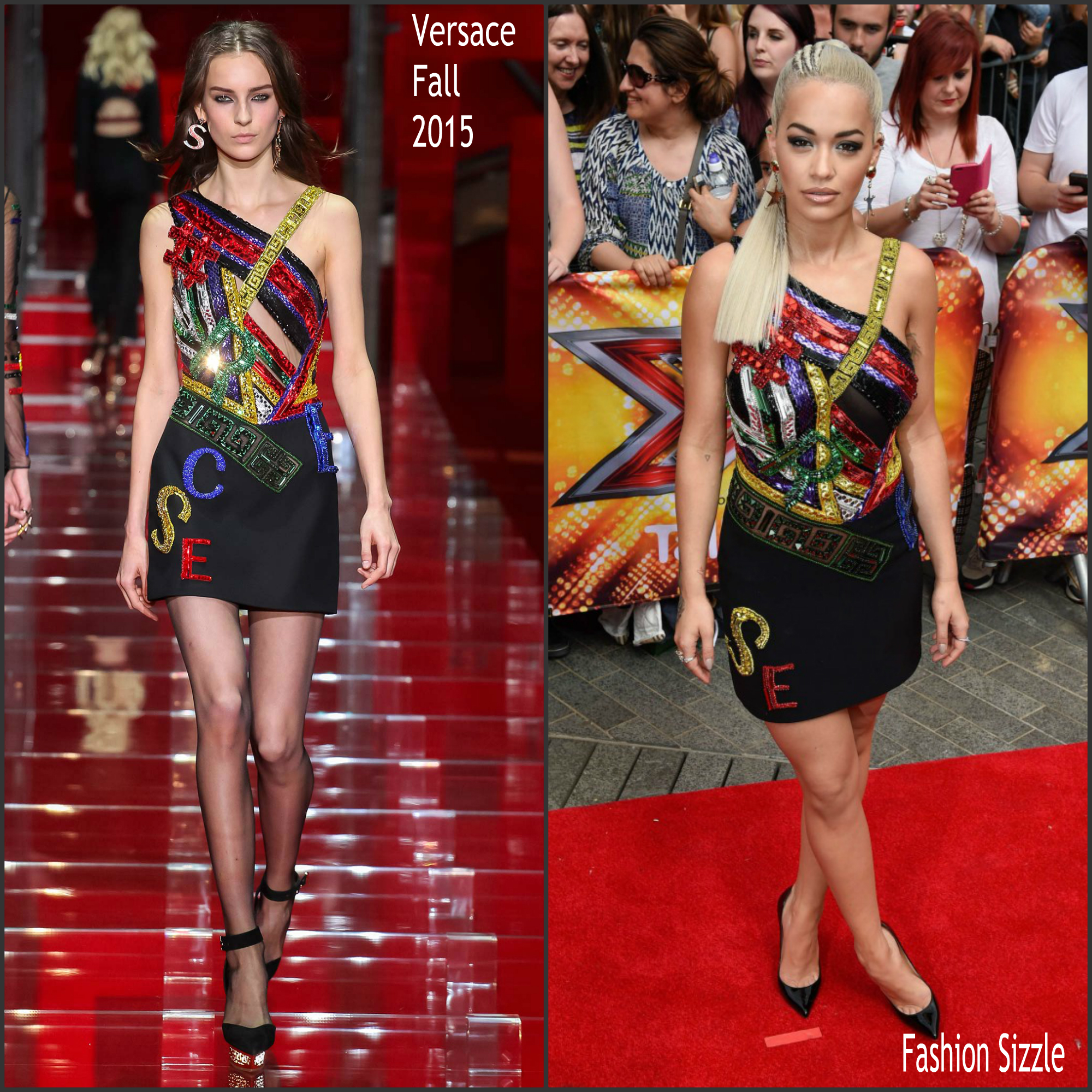rita-ora-in-versace-at-x-factor-london-auditions