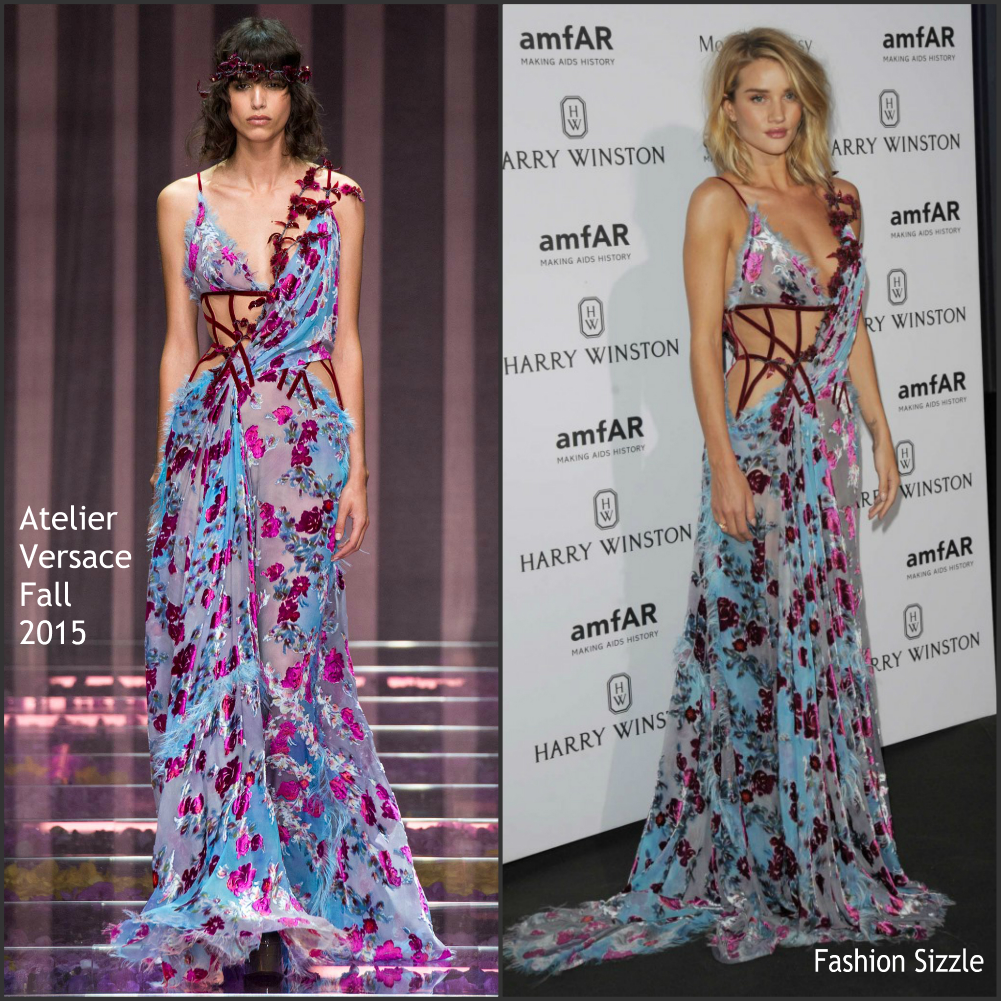 rosie-huntington-whiteley-in-atelier-versace-amfar-paris